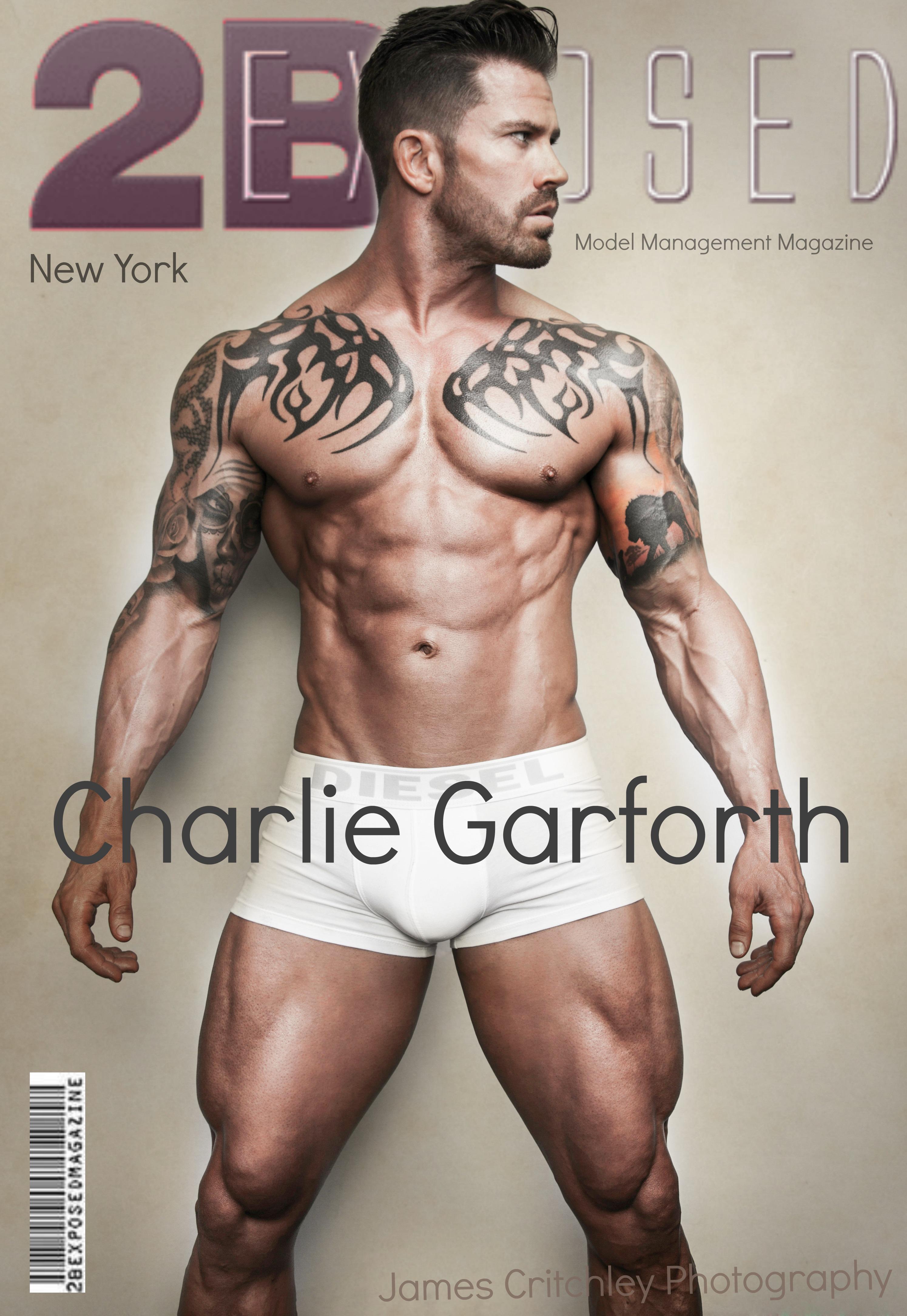 Charlie white (2)