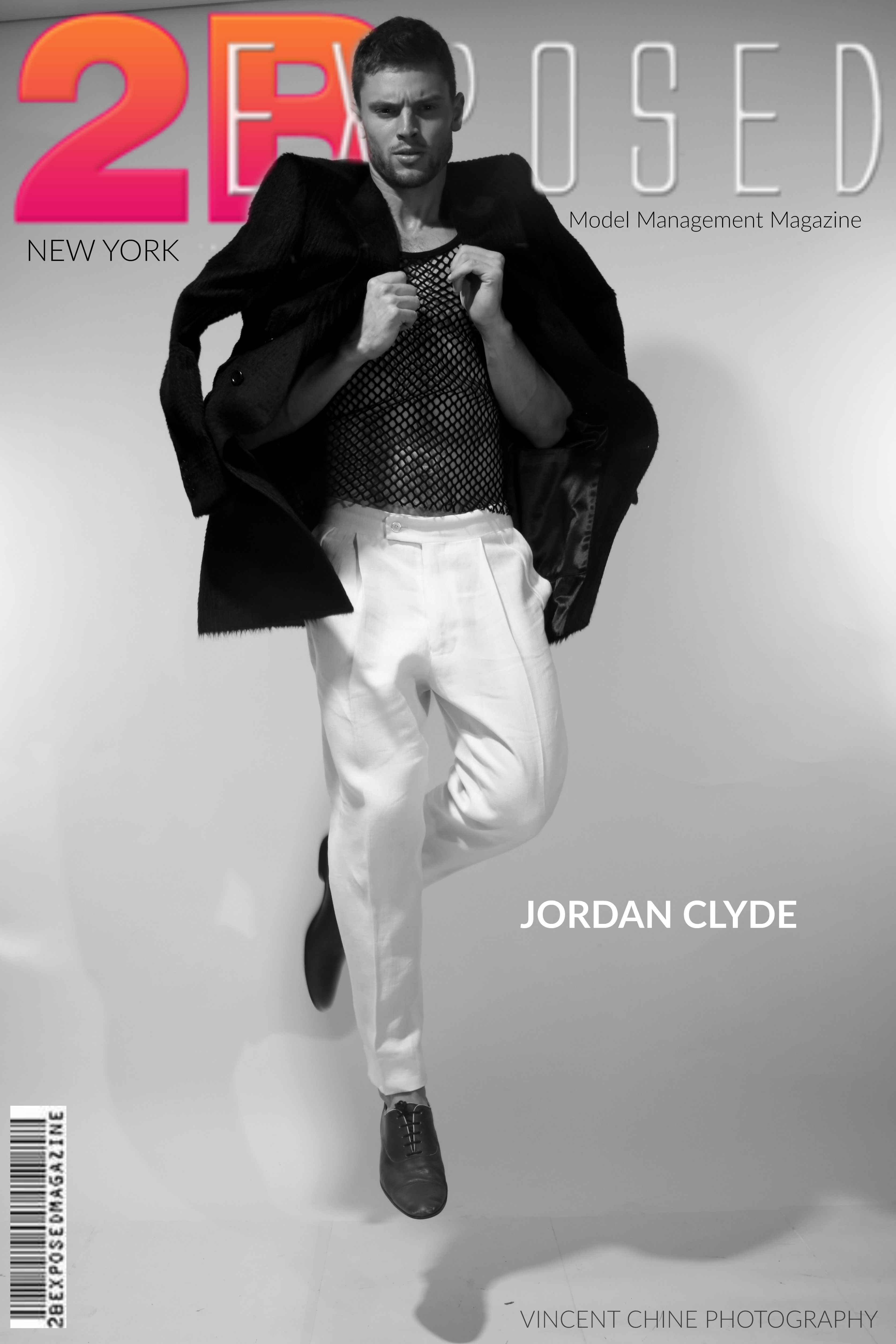 jordan-clyde-vincentchine_8910